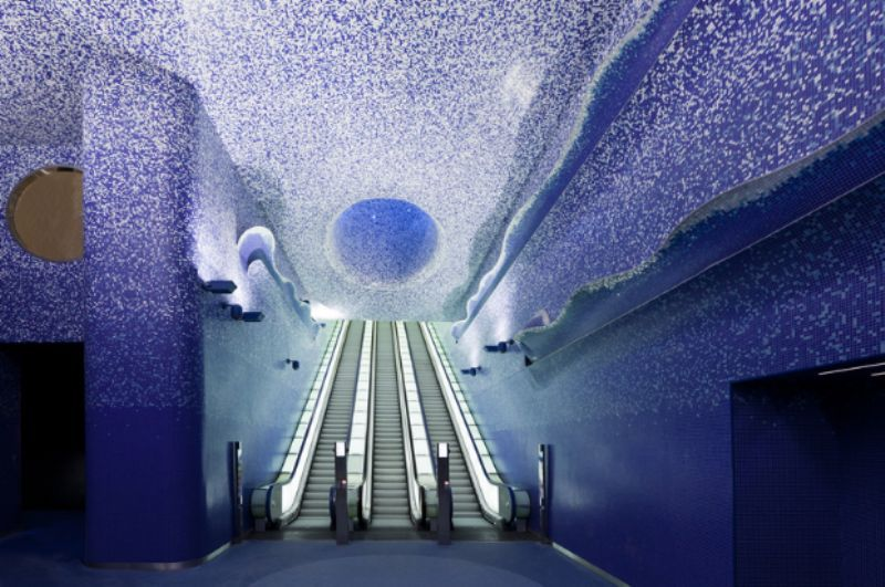metro_toledo.jpg (89.75 Kb)