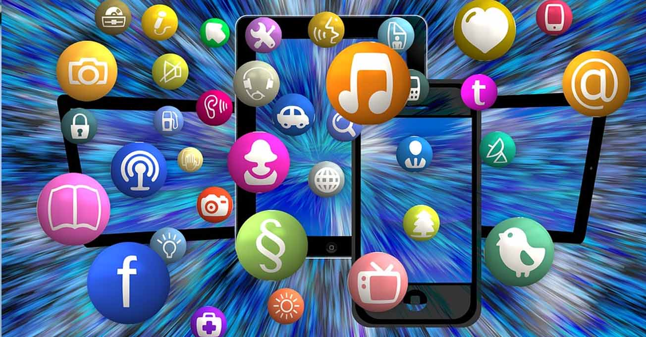 mobileapp.jpg (112.9 Kb)