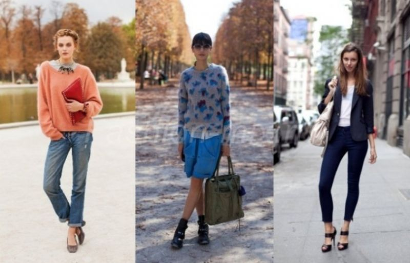 moda_londona.jpg (58.69 Kb)