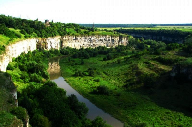 nacionalnii_prirodnii_park_podilski_tovtri.jpg (60.79 Kb)