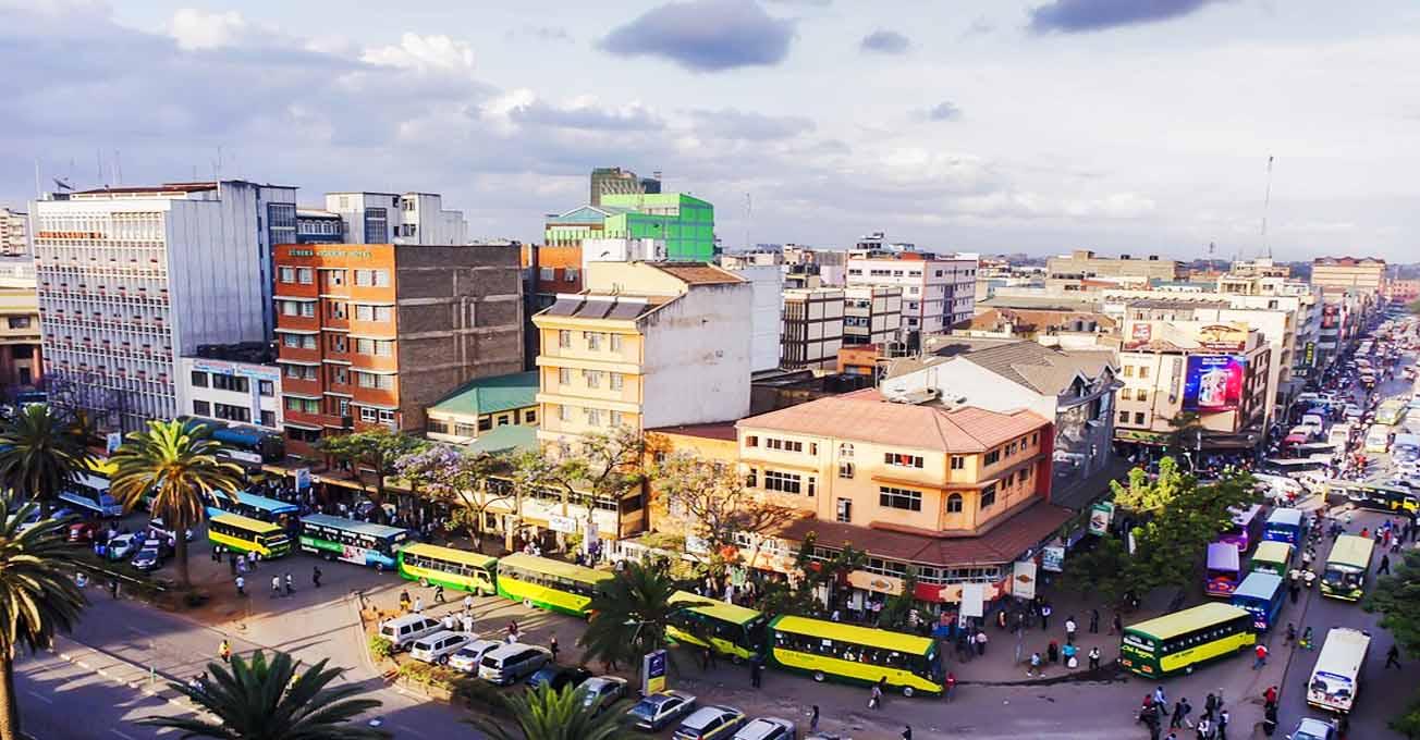 nairobikenya.jpg (116.44 Kb)