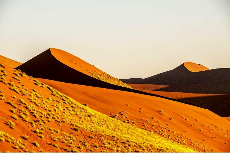 namibiya2.jpg (60.96 Kb)