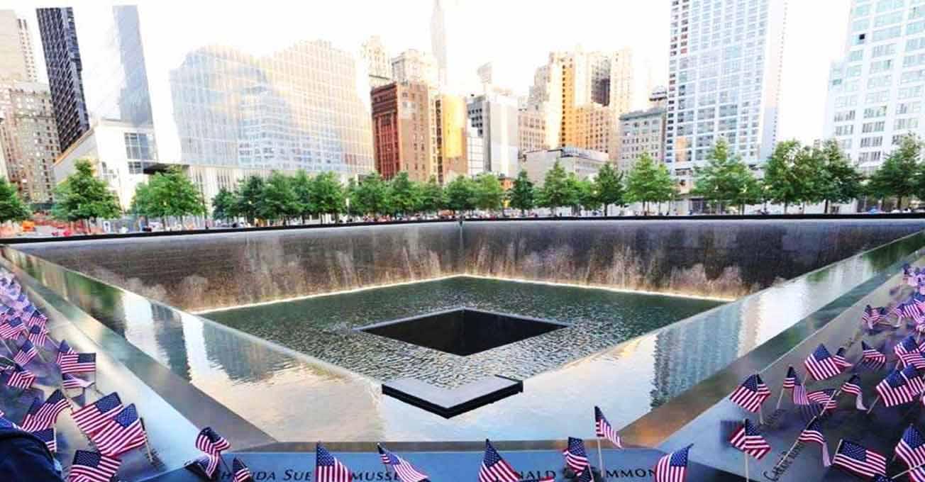 national_memorial_and_museum_september_11_new_york_usa.jpg (98.94 Kb)