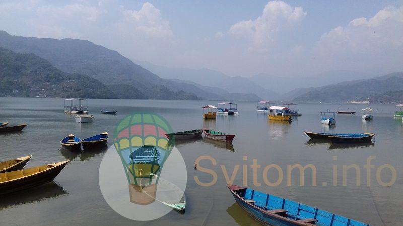 nepal.jpg (45.36 Kb)