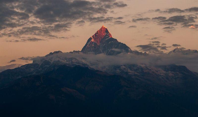 nepal_berezen.jpg (31.98 Kb)