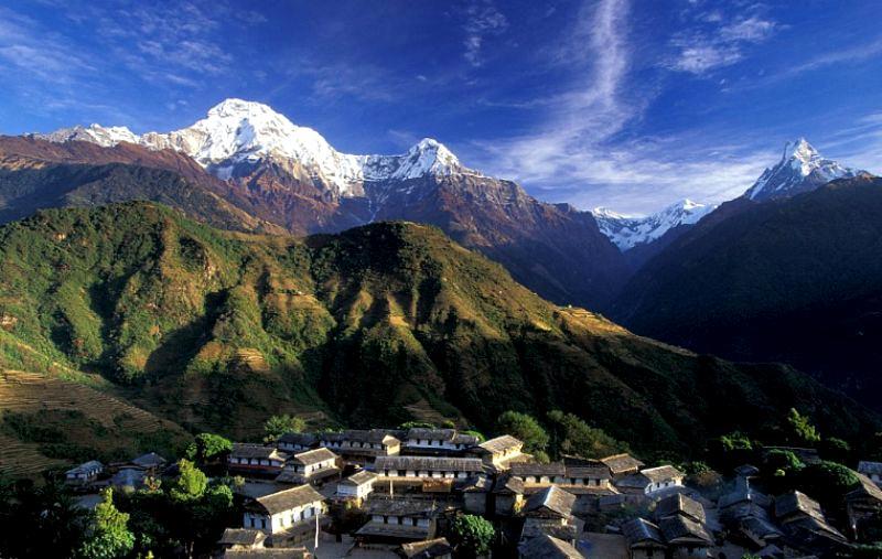 nepal_turisti.jpg (76.42 Kb)