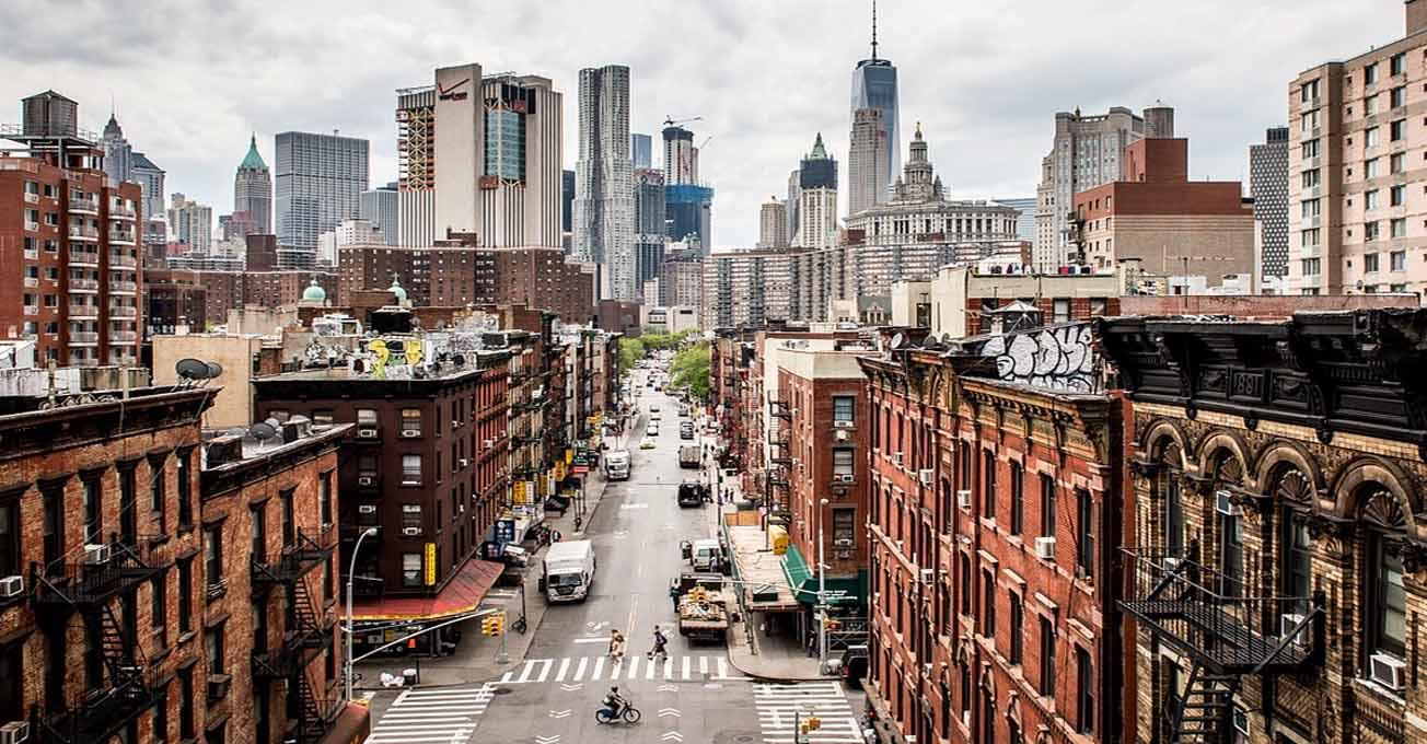 newyorkusa.jpg (140.13 Kb)