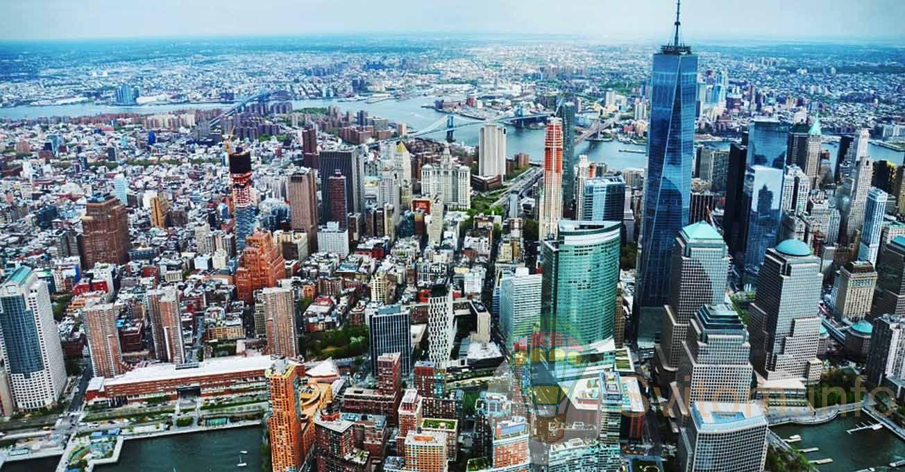 newyorkusasity.jpg (223.83 Kb)