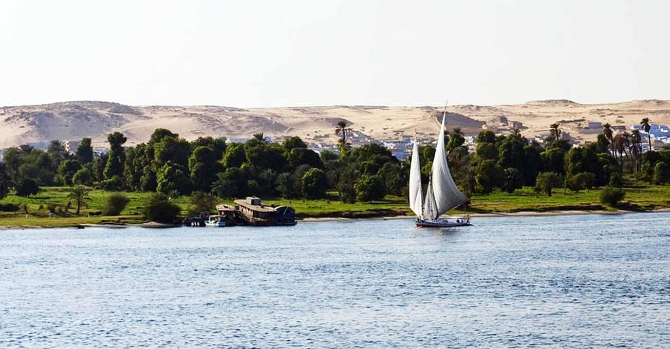 nil_egipt.jpg (80.98 Kb)