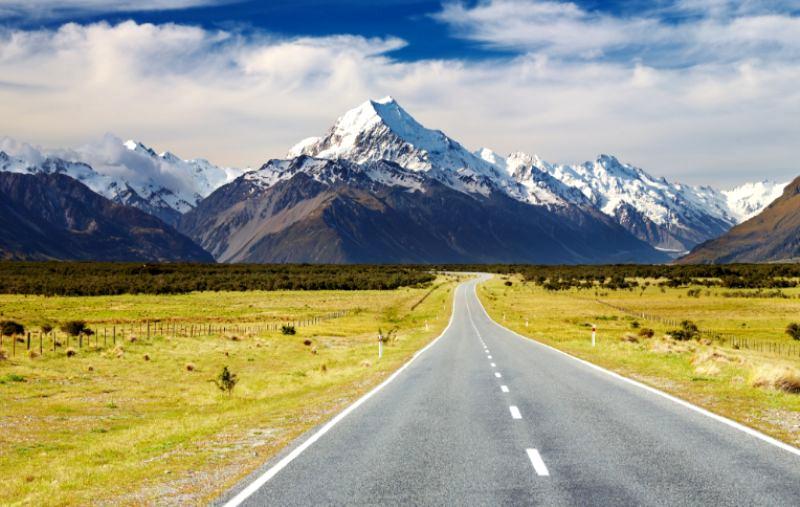 nova_zelandiya_turisti.jpg (67.01 Kb)