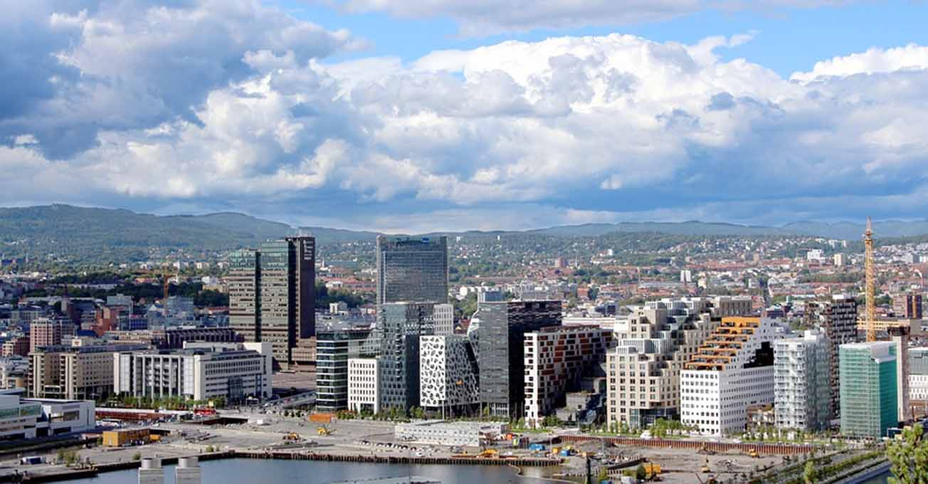 oslo_norway.jpg (96.27 Kb)