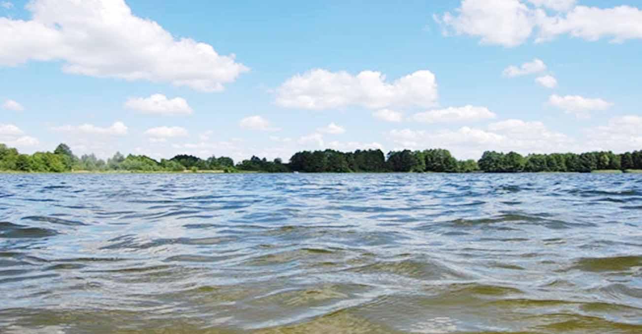 ostroviansky_lake_ukraine.jpg (64.6 Kb)