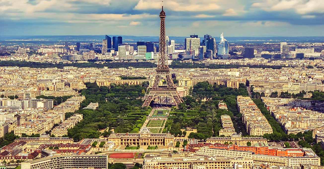 paris_france.jpg (158.78 Kb)