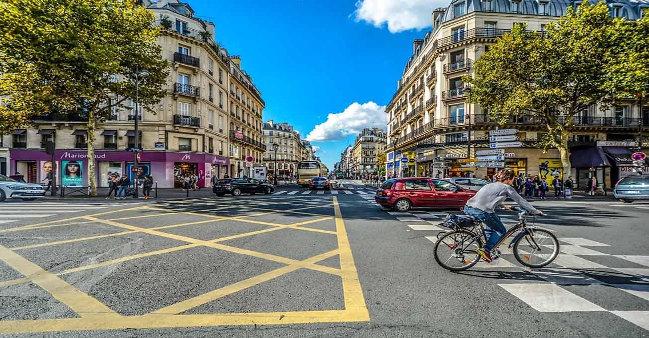 paris_france_sales.jpg (1.66 Kb)