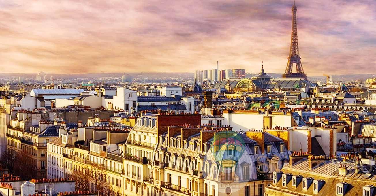 pariss.jpg (166.09 Kb)