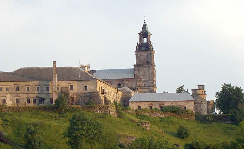 Львівщина від туризму зібрала понад 13 мільйонів гривень