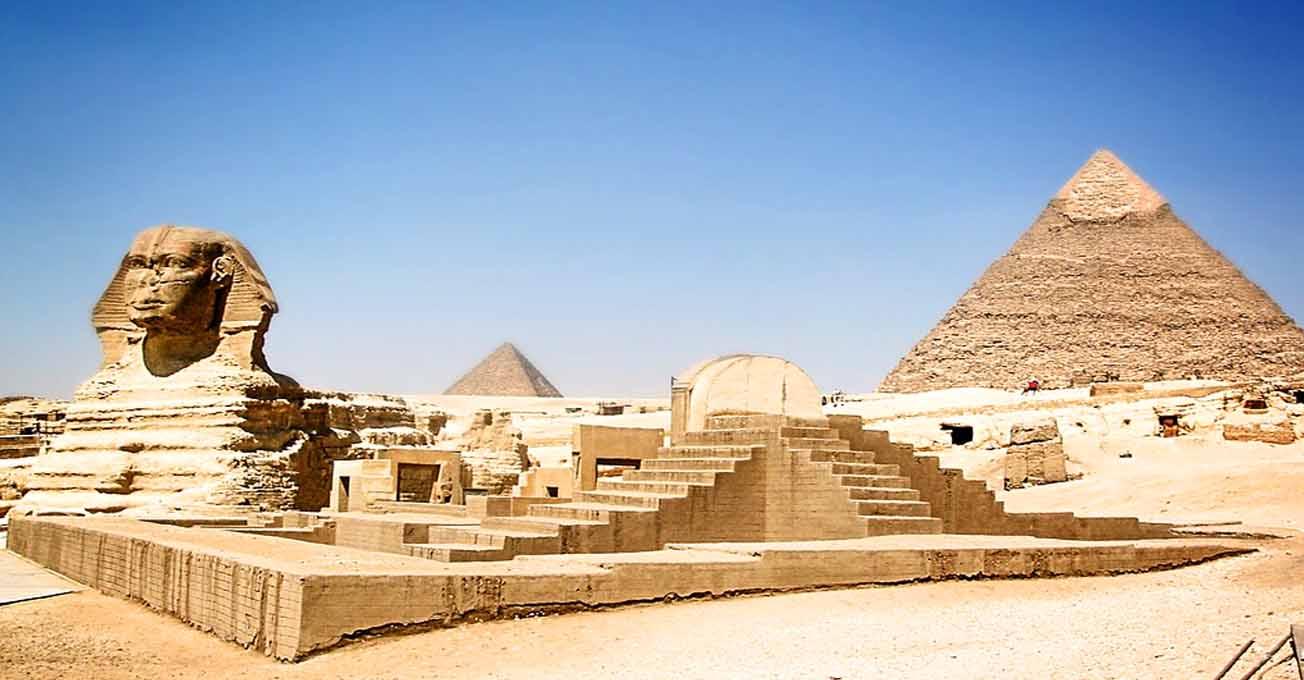 piramide_egipt.jpg (79.17 Kb)
