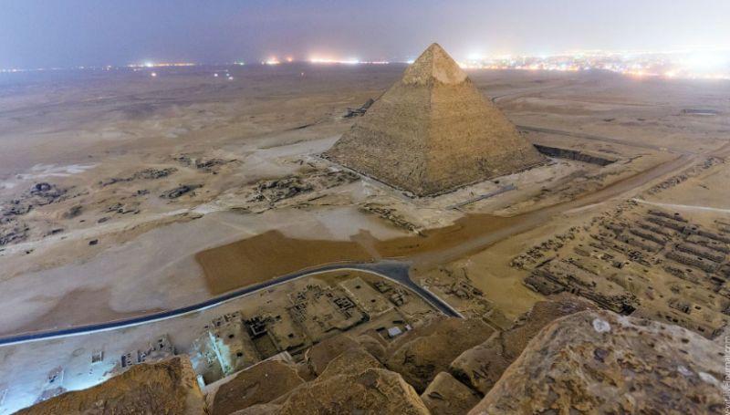 piramidi_kair.jpg (56.12 Kb)