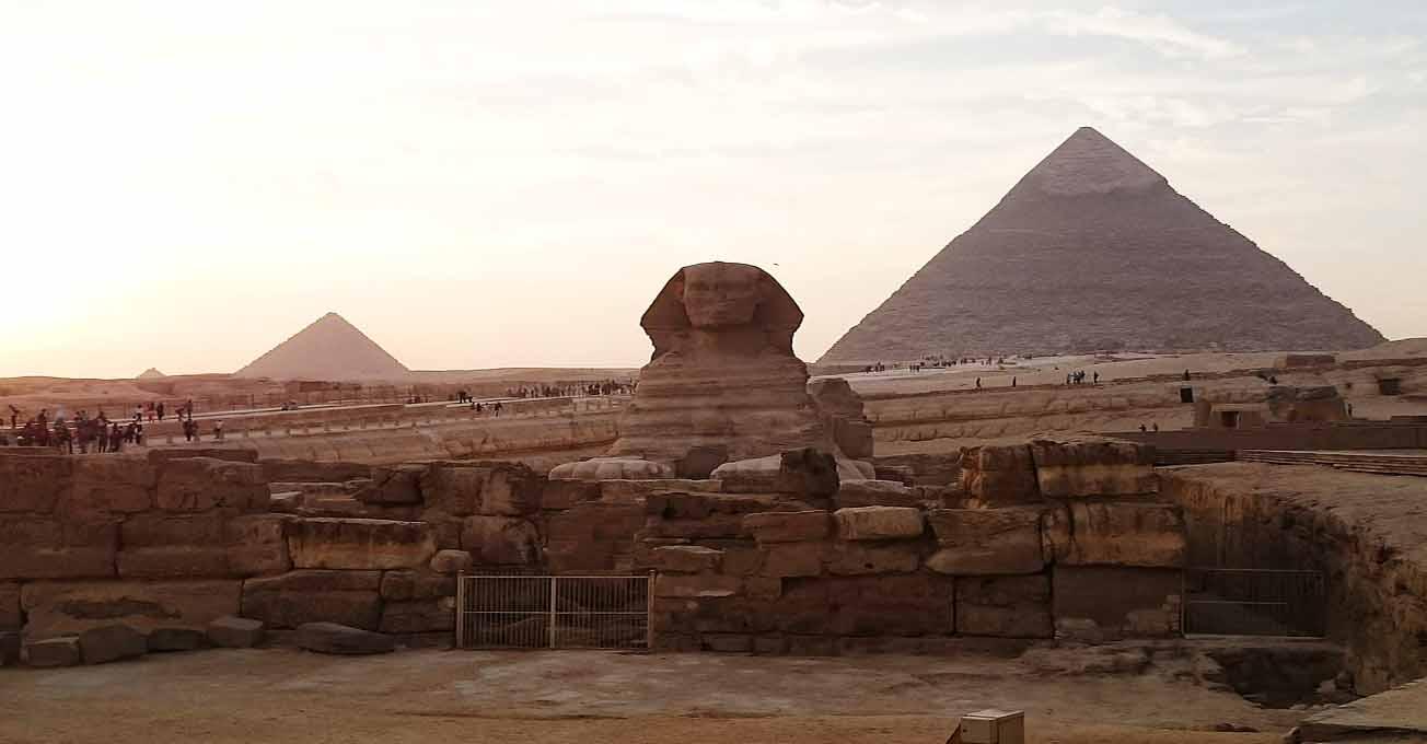 piramidy_egipt.jpg (50.1 Kb)