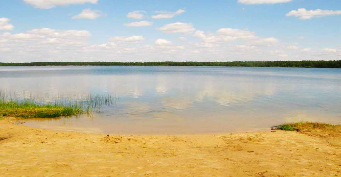 pisochne_lake_ukraine.jpg (50.32 Kb)