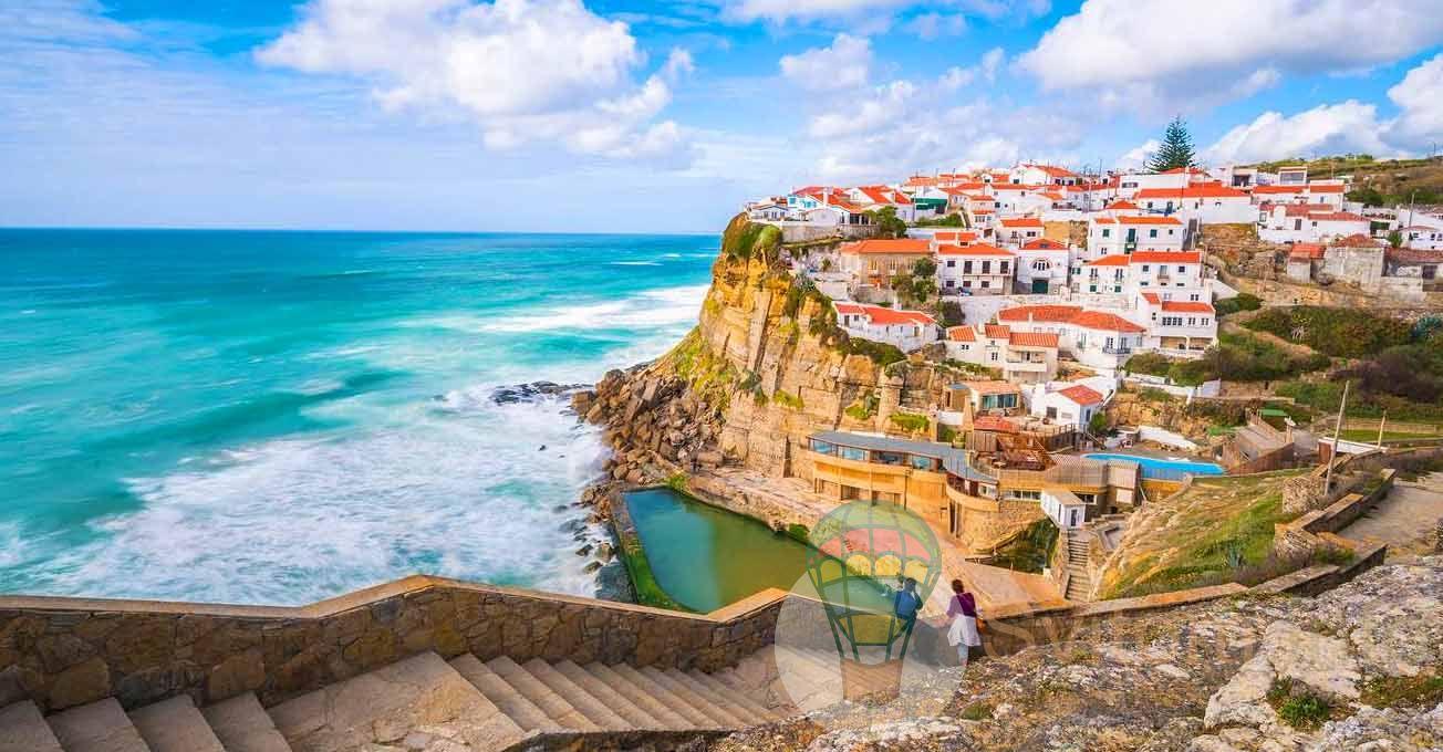Розвиток туризму в Португалії  допоміг скоротити безробіття