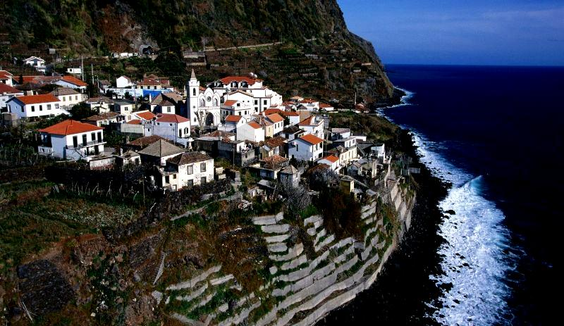 portugaliya_turisti.jpg (95.39 Kb)