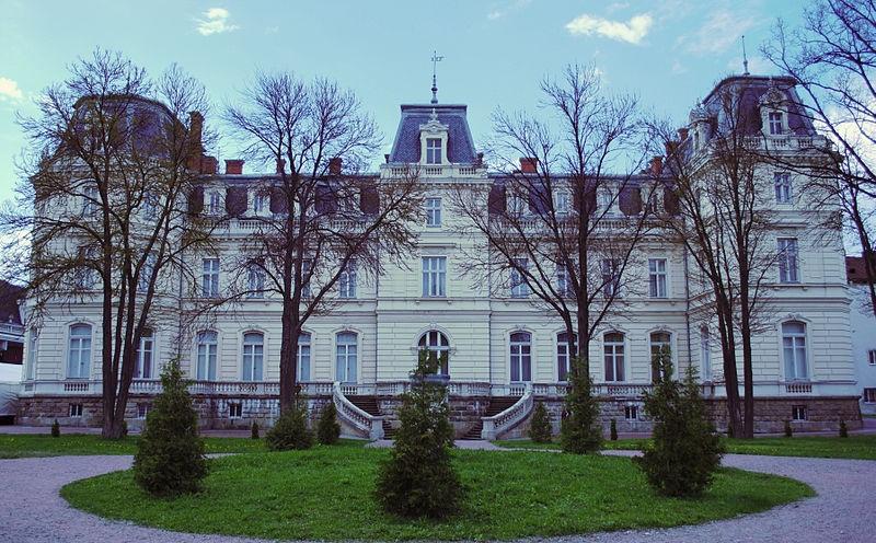Музеї Львівщини, які можна відвідати он лайн. Перелік локацій