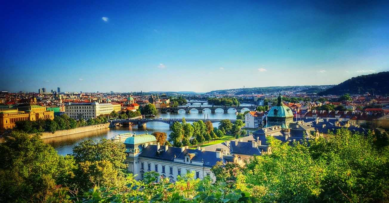 prague_bridge.jpg (107.72 Kb)