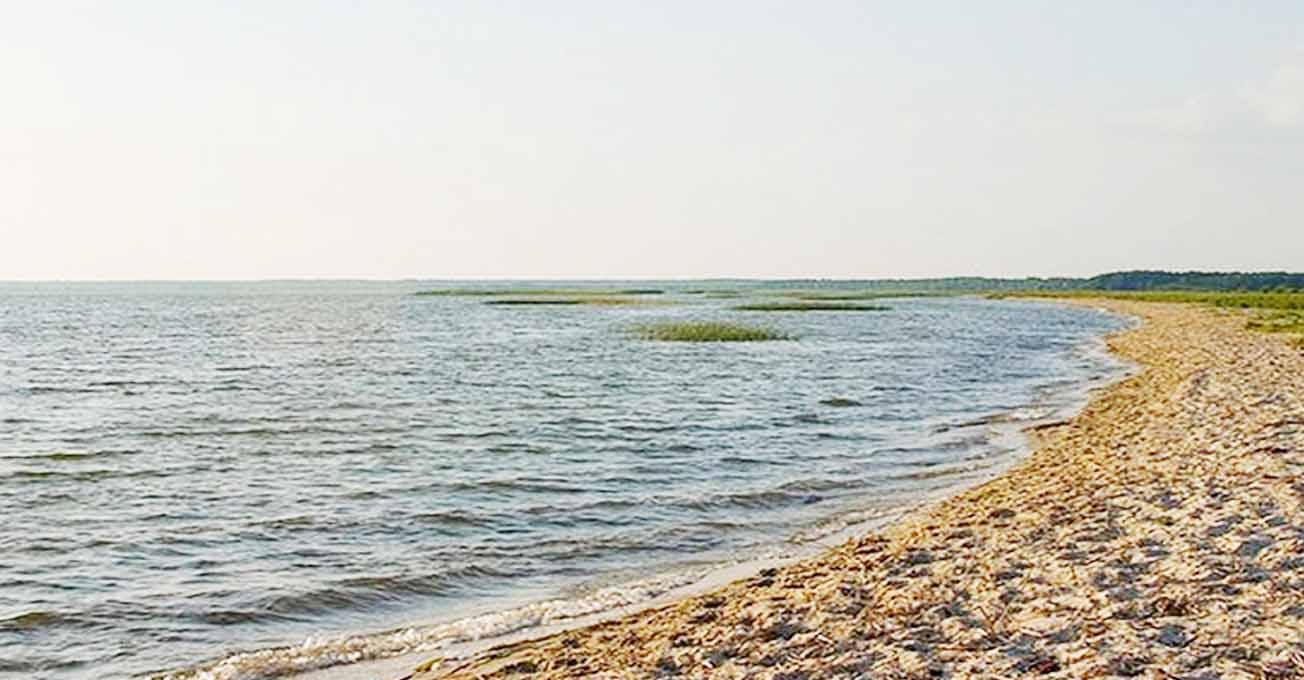 pulemenecke_lake_ukraine.jpg (85.15 Kb)