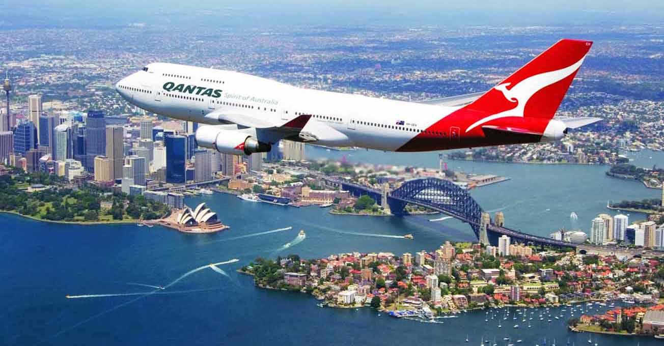 qantas.jpg (101.38 Kb)