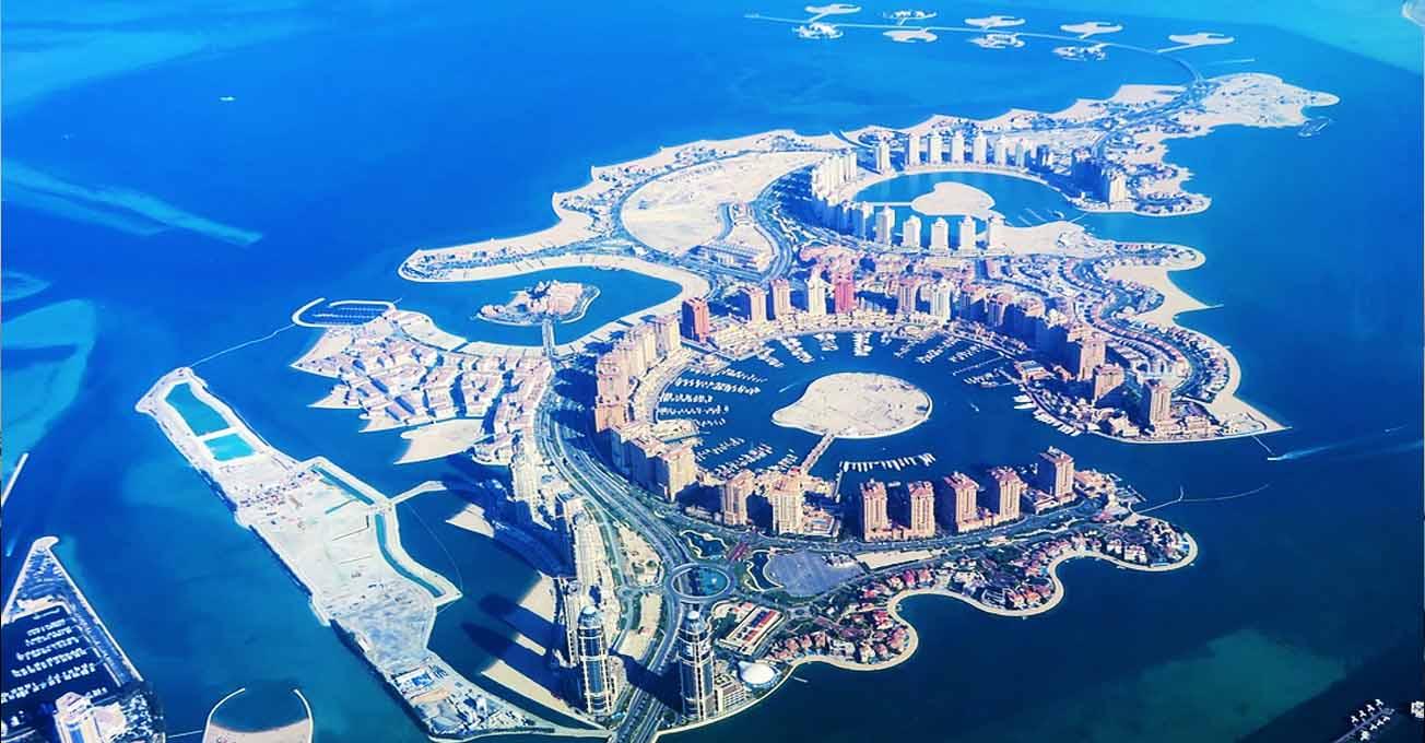 qatarislands.jpg (108.96 Kb)
