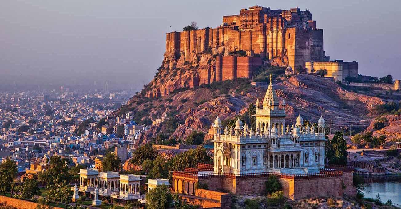 rajasthan_india.jpg (123.08 Kb)