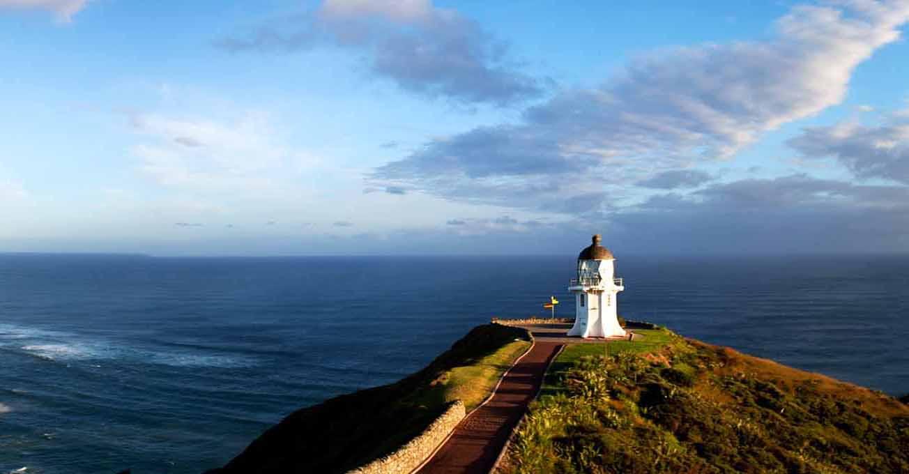 reign_cape_northern_island_new_zealand.jpg (56.91 Kb)