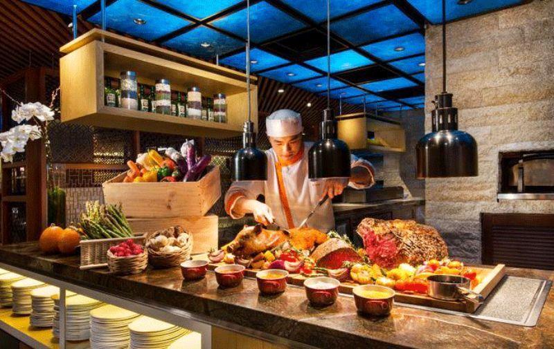 restoran_singapur.jpg (100.39 Kb)