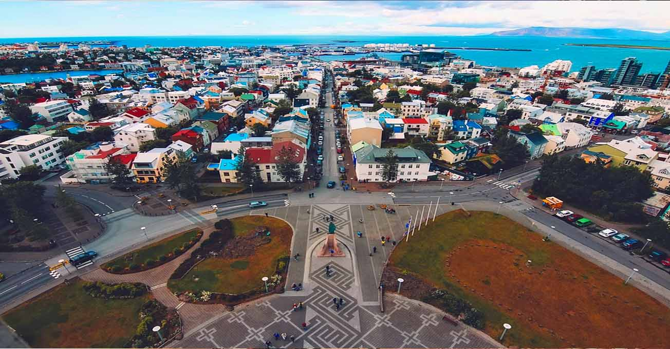 reykjavik.jpg (128.01 Kb)