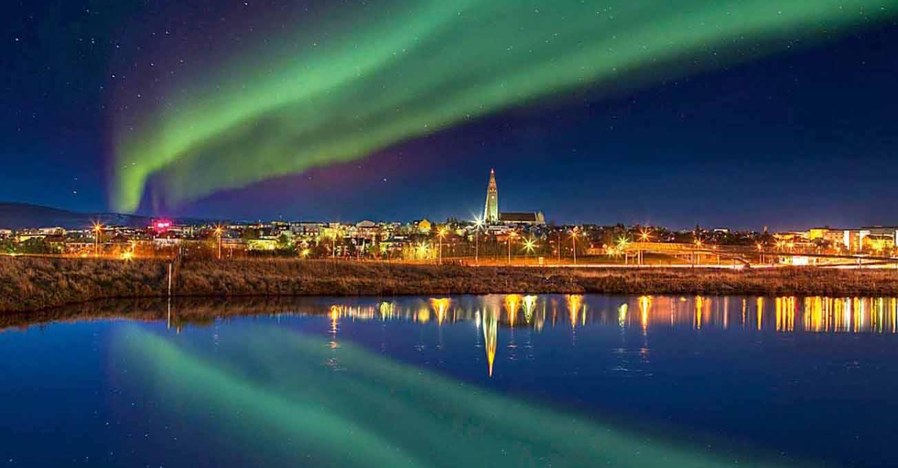 reykjavik_iceland.jpg (63.01 Kb)