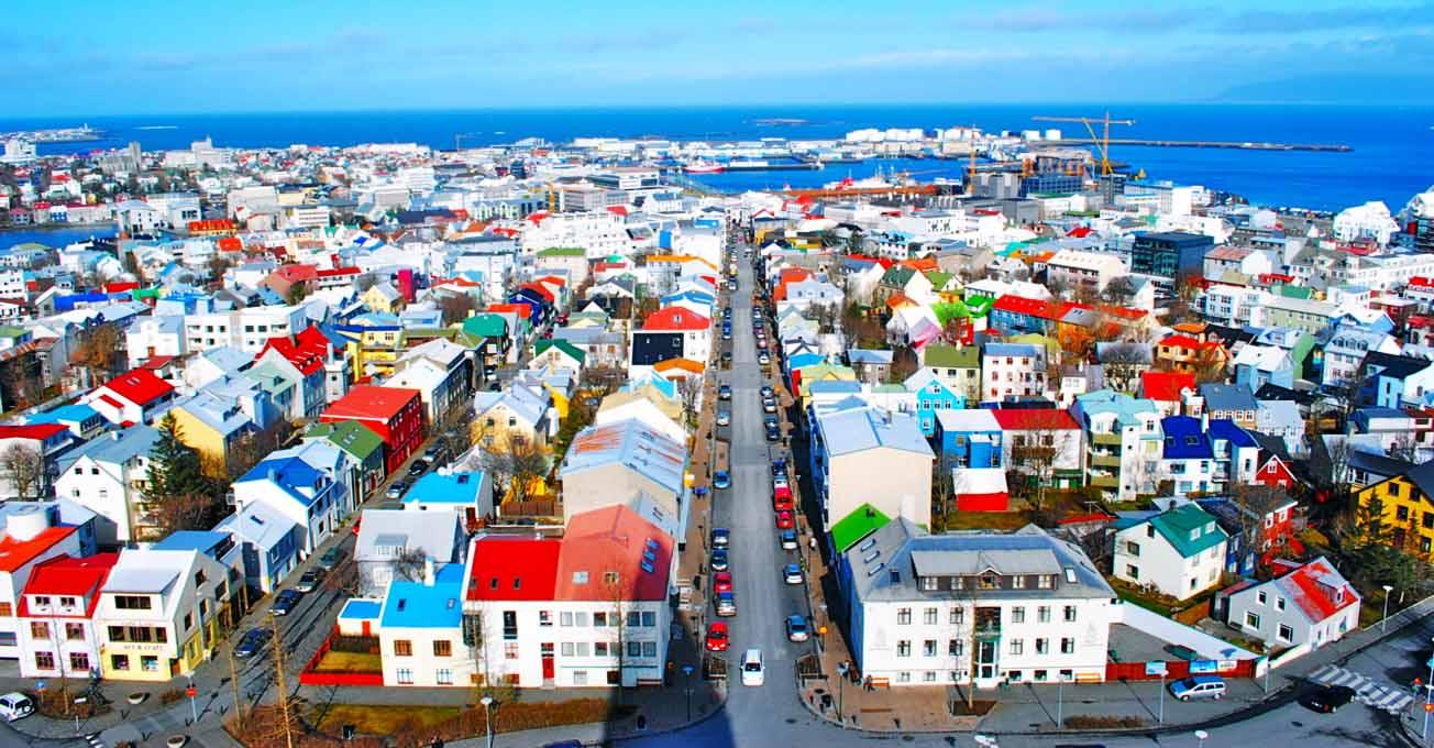 reykjavik_iceland1.jpg (138.97 Kb)