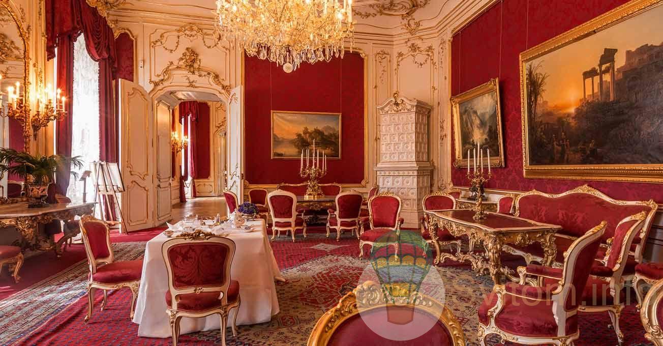 rezydenthofburgimperialpalace.jpg (172.09 Kb)