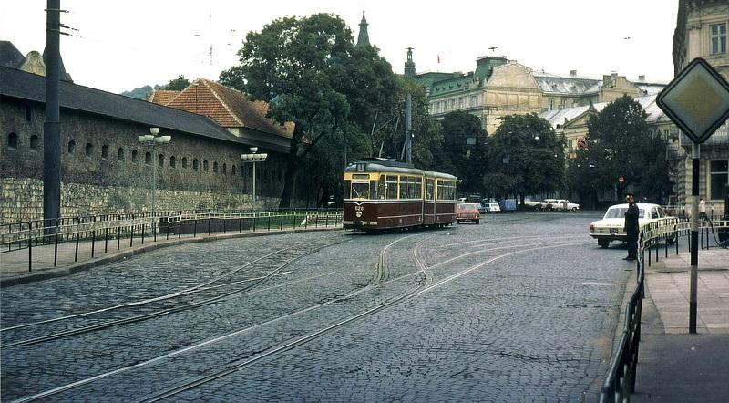 rogachki_lviv.jpg (183.94 Kb)