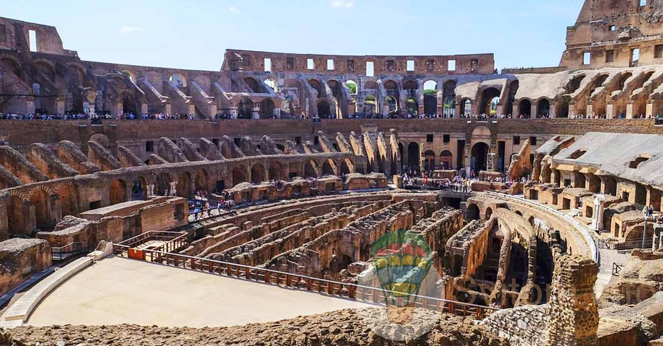 romancolosseum.jpg (179.89 Kb)