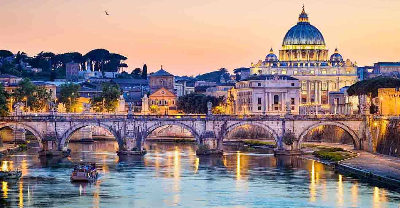 rome.jpg (75.65 Kb)