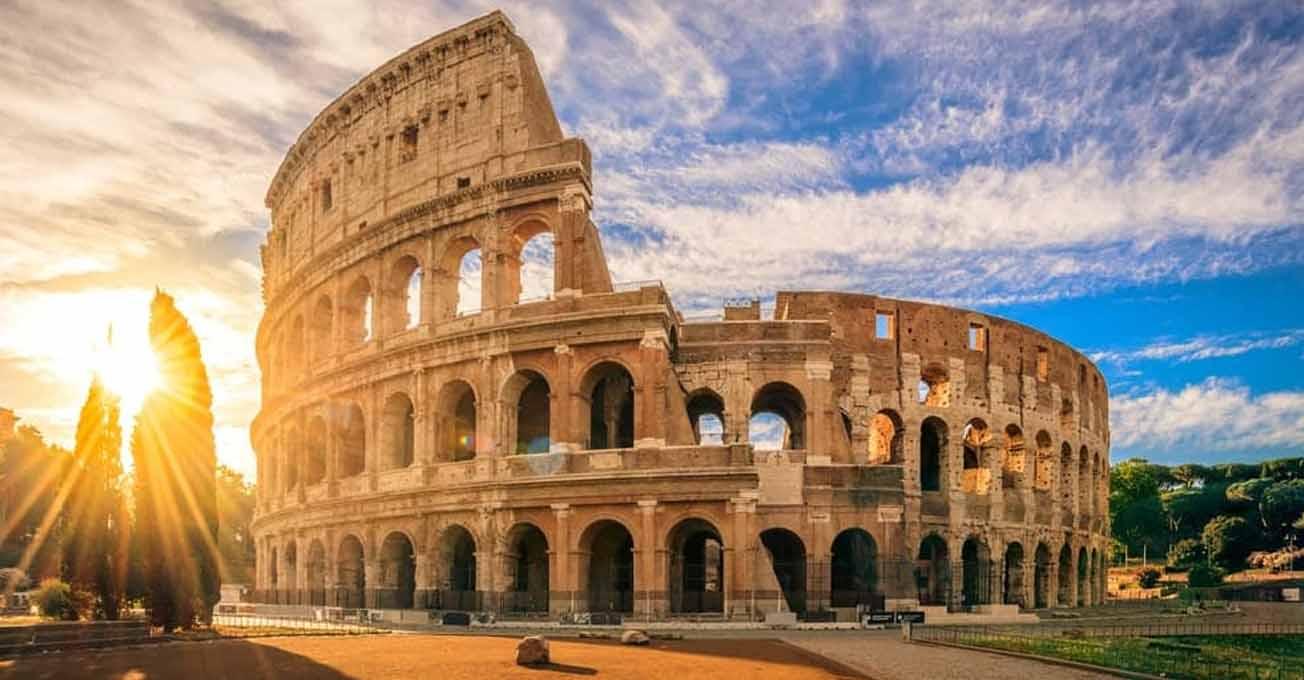 romesunrise.jpg (80.78 Kb)