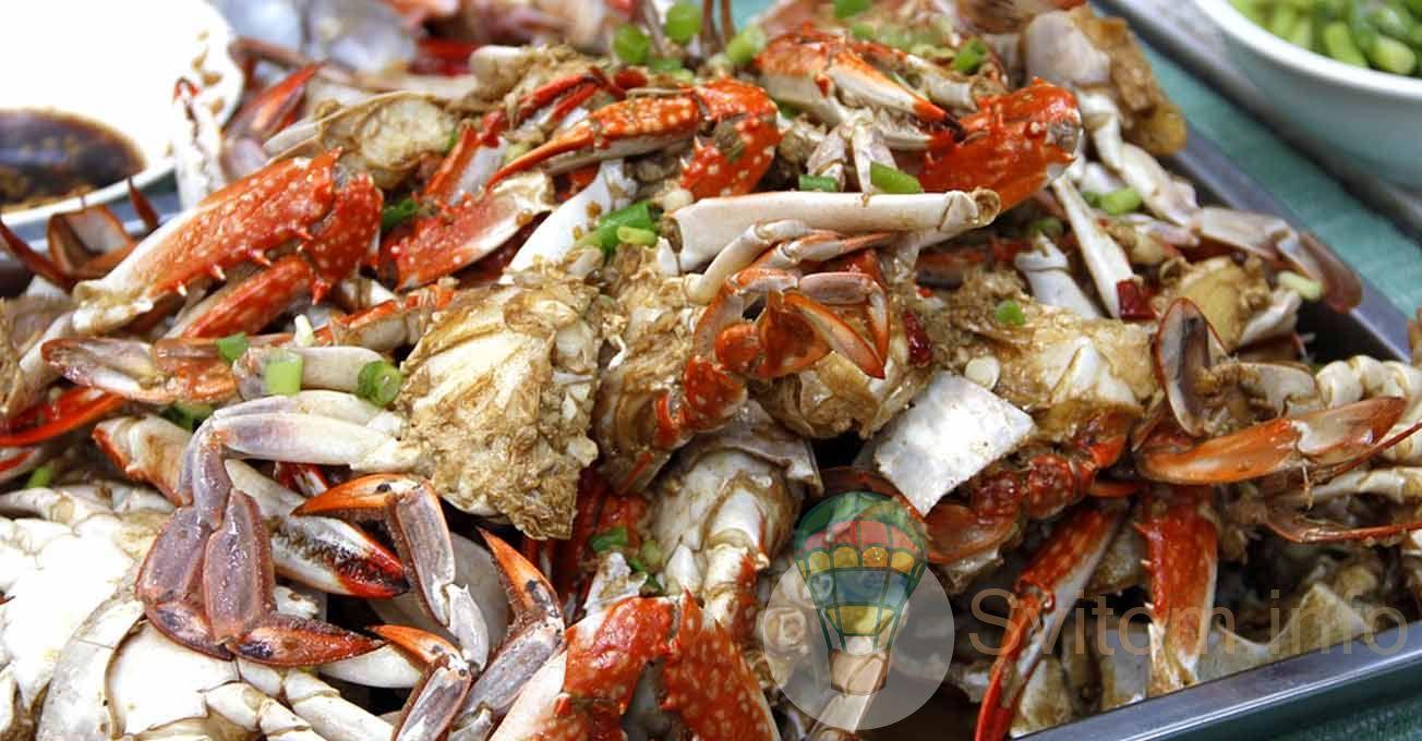 seafood.jpg (143.66 Kb)