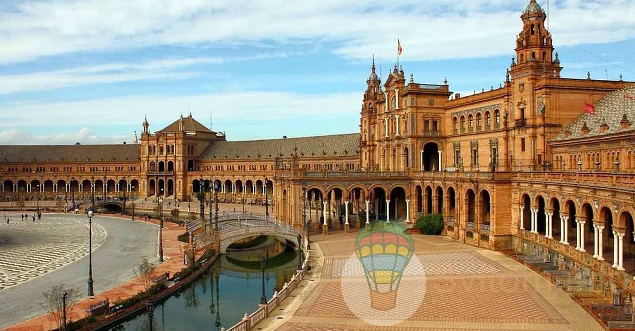Краще європейське місто для короткої поїздки