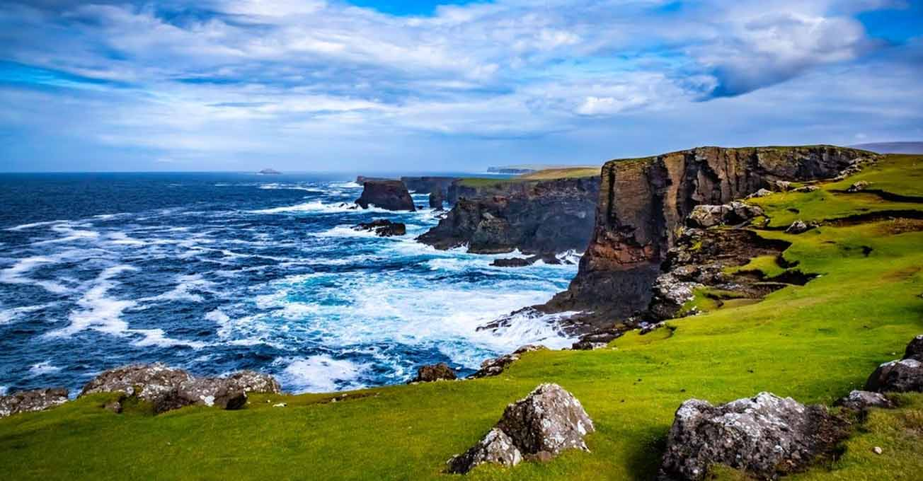 shetlandislandsunitedkingdom.jpg (95.38 Kb)
