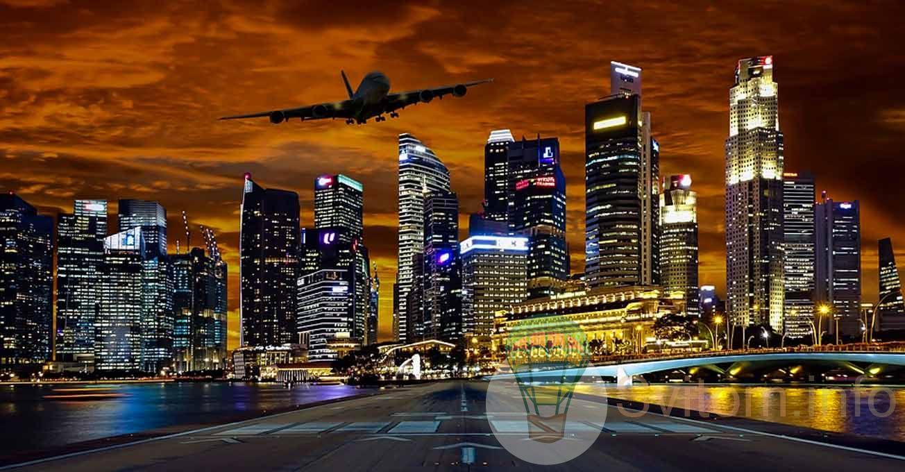 singaporehight.jpg (159.4 Kb)