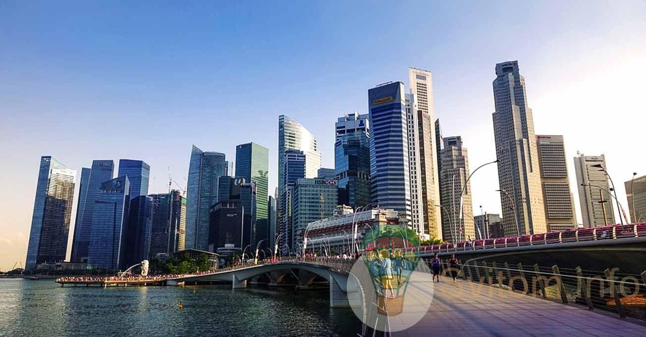 singaporeriver.jpg (115.6 Kb)