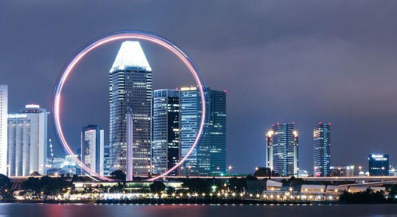 singapur_koleso_oglyadu.jpg (53.03 Kb)
