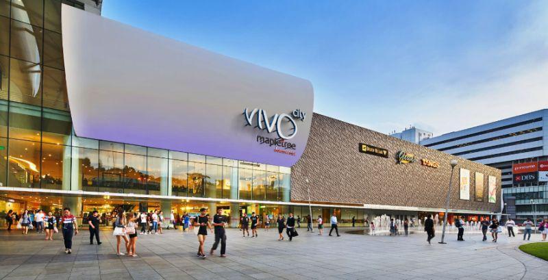 singapur_vivo_city_shopping_centre.jpg (.23 Kb)