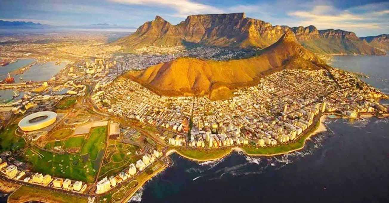 south_africa.jpg (104.99 Kb)
